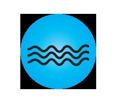 Evaluación y manejo de la calidad del agua