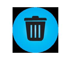 Gestión de programas de manejo de residuos sólidos